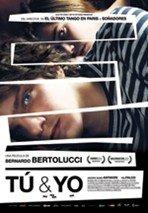 Tú & yo (2012)
