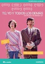 Tú, yo y todos los demás (2005)
