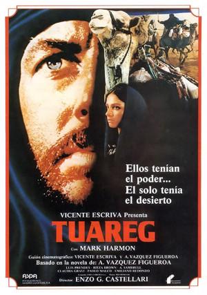 Tuareg (1984)