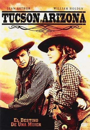 Tucson Arizona (1940)