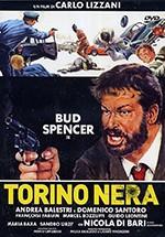 Turín negro (1972)