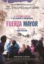 Fuerza mayor (2014)