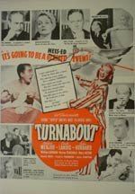Turnabout  (1940)