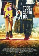 Todo el santo día (2012)