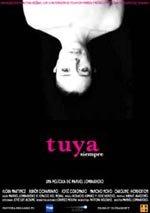 Tuya siempre (2007)