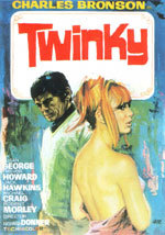 Twinky (1970)