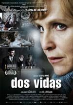 Dos vidas (2012)