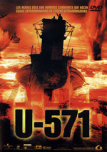 U-571