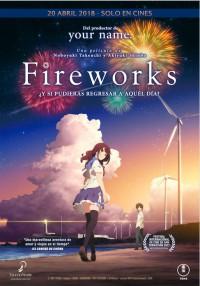 Fireworks (2017)