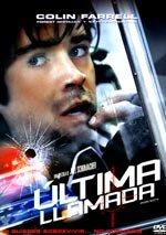 Última llamada (2002)