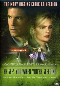 Última oportunidad (2002)