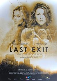 Última salida (2006)