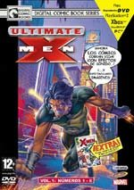 Ultimate X-Men (2004)