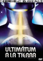Ultimátum a la Tierra (1951) (1951)