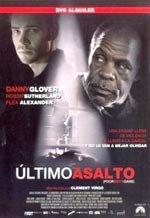Último asalto (2007)