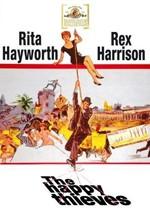 Último chantaje (1961)