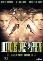 Últimos días del planeta (2006)