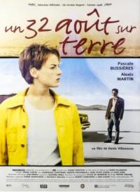 Un 32 de agosto en la Tierra (1998)
