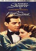 Un alma libre (1931)