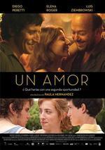Un amor (2011)
