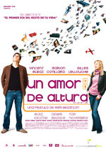 Un amor de altura (2005)