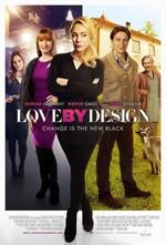 Un amor de diseño (2014)