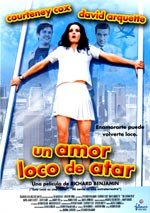 Un amor loco de atar (2001)