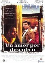 Un amor por descubrir (1998)
