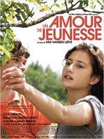 Un amour de jeunesse (Primer amor) (2011)