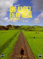 Un ángel en mi mesa (1990)