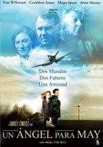 Un ángel para May (2002)