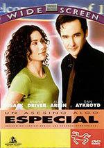 Un asesino algo especial (1997)