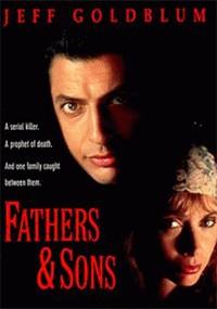 Un asesino amenaza (1992)