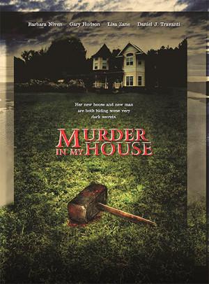 Un asesino en casa