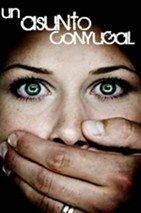 Un asunto conyugal (2009)