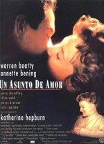 Un asunto de amor (1994)