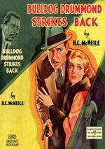 Un aventurero audaz (1934)