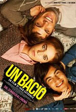 Un bacio (2016)