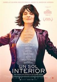 Un sol interior (2017)