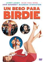 Un beso para Birdie (1963)