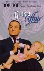 Un biberon en la ONU (1964)