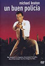 Un buen policía (1991)