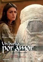 Un burka por amor (2009)