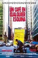 Un café en cualquier esquina (2005)