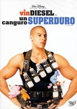 Un canguro superduro (2005)
