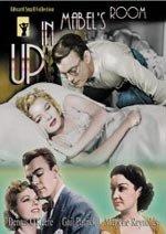 Un casado en apuros (1944)