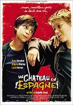 Un castillo en España (2007)