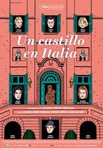 Un castillo en Italia