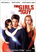 Un chico para dos (1997)