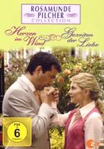 Un corazón al viento (2008)